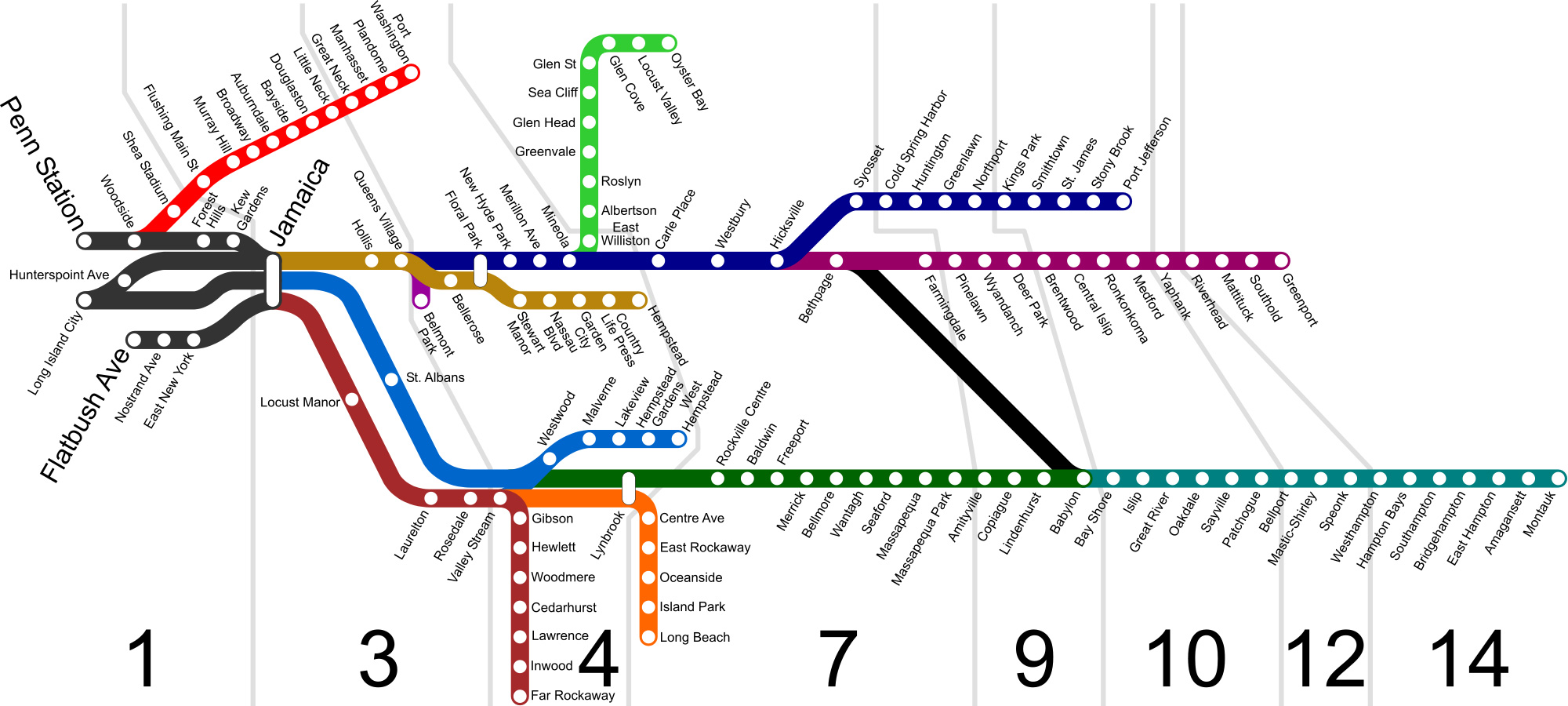 map of manhattan subway with Nahverkehr Oepnv on 153 besides Ortelius further What Is A Legend On A Map additionally Around The Bronx furthermore No Pants Subway Ride Photos 1.