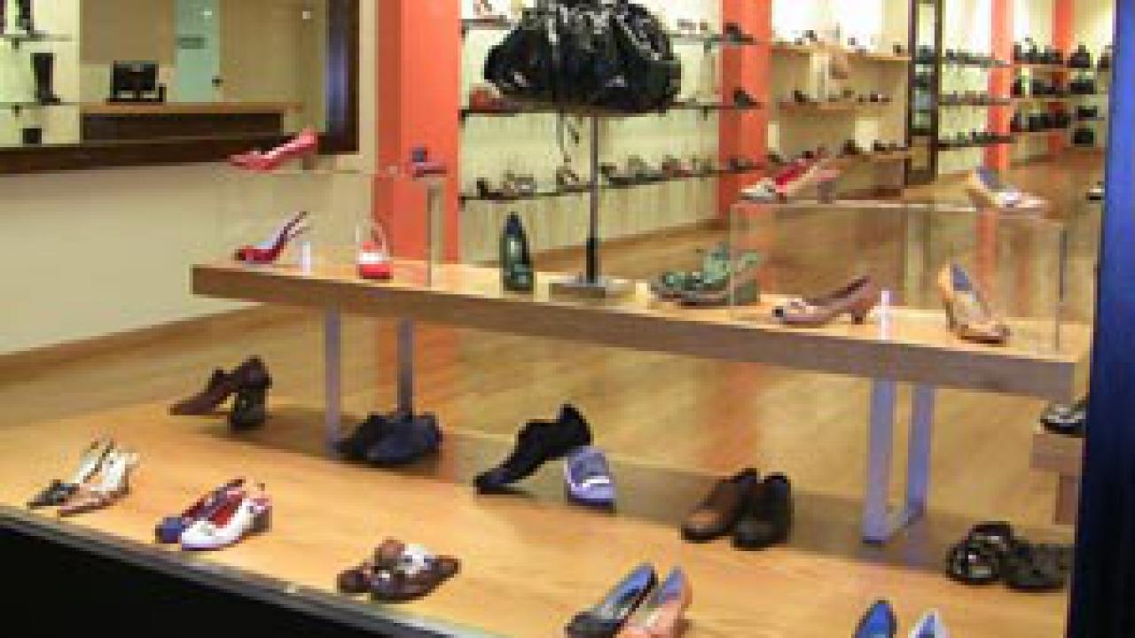 shopping & schnÄppchen in nyc | wo am besten kaufen