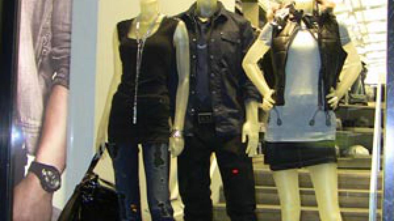shopping in new-york | tipps & gute läden | reiseführer